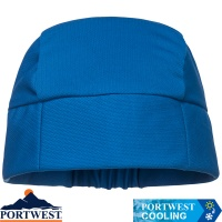Portwest Cooling Crown Beanie Hat - CV11