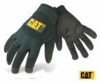 Cat Mechanic Work Gloves - 12211