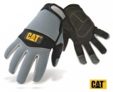 Cat Neoprene Comfort Fit Work Gloves - 12213