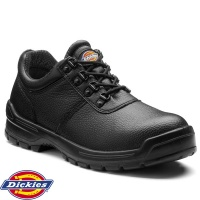 Dickies Clifton II Safety Shoe - FA13310A