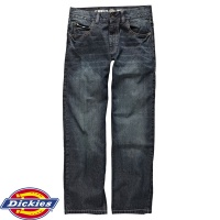 Dickies 22 Boston Jean - WD1000