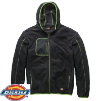 Dickies 22 Pembroke Fleece - DT7022