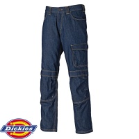 Dickies 22 Stanmore Jeans - DT1007