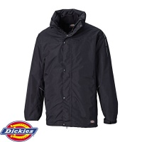 Dickies Abbot 3 In 1 Jacket - JW10500