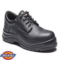Dickies Aroma Safety Shoe - FC9514