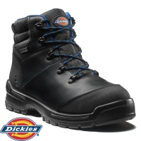 Dickies Cameron Safety Boot - FC9535