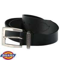 Dickies Classic Belt - BE100