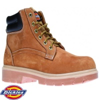 Dickies Donegal Boot - FA9001