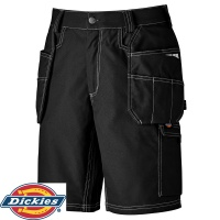 Dickies Eisenhower Extreme Shorts - EH26802