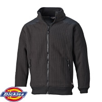 Dickies Eisenhower Fleece - EH89001