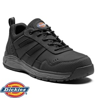 Dickies Emerson Safety Trainer - FC9532