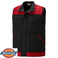 Dickies Everyday Body Warmer - BW247