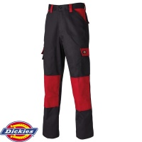 Dickies Everyday Work Trousers - ED247