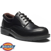 Dickies Executive II Safety Shoe - FA12365A