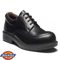 Dickies Executive Super Safety Shoe - FA12365