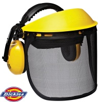 Dickies Face Protection Kit - SA8401