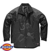 Dickies Fulton Contract Jacket - JW7006