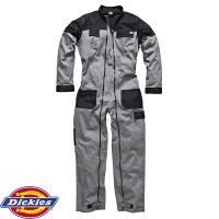 Dickies GDT210 Coverall - WD4940