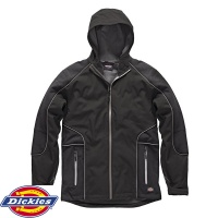 Dickies Harlington Jacket - JW7050