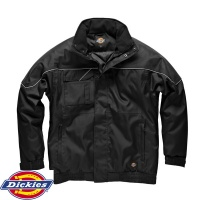 Dickies Industry Winter Jacket - IN30060
