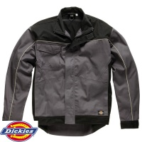 Dickies Industry260 Jacket - IN7001