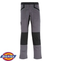 Dickies Industry260 Trouser - IN1001