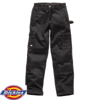 Dickies Industry300 Trousers - IN30030