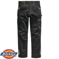 Dickies Lakemont Trousers - CV1000R