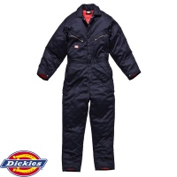Dickies Lined Coverall - WD2360