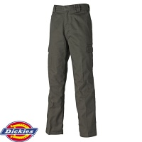 Dickies Marston Lined Trousers - AG5000