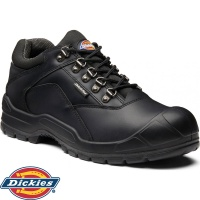 Dickies Norden II Safety Shoe - FA9006S