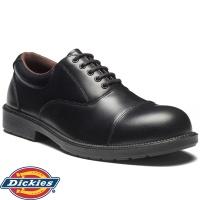 Dickies Oxford II Safety Shoe - FA12350A