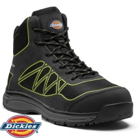 Dickies Phoenix Safety Boot - FC9526