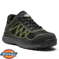Dickies Phoenix Safety Trainer - FC9527