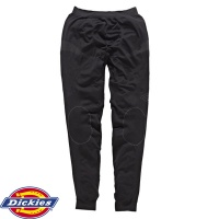 Dickies Premium Thermal Long Johns - EH50000