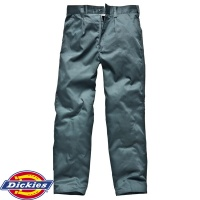 Dickies Reaper Trousers - TR41500