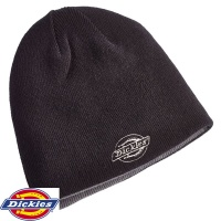 Dickies Reversible Printed Beanie - HA8015