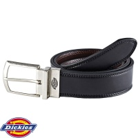 Dickies Silverton Reversible Belt - BE102