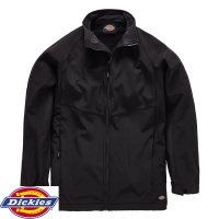 Dickies Softshell Jacket - JW84950