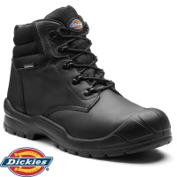 Dickies Trenton Safety Boot - FA9007