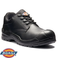 Dickies Trenton Safety Shoe - FA9008
