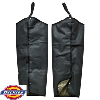 Dickies Westfield Wax Leggings - WX14100