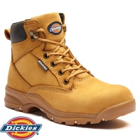 Dickies Womens Corbett Safety Boot - FC9523