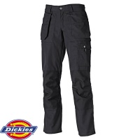 Eisenhower Ladies Multi-Pocket Trousers - EH26000