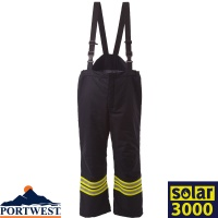 Portwest 3000 Over-Trouser - FB31