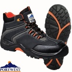 Portwest Compositelite Operis Boot S3 HRO - FC60
