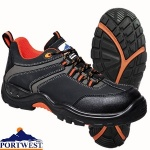 Portwest Compositelite Operis Shoe S3 HRO - FC61