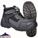 Portwest Compositelite Trekker Plus Boot - FC65