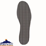 Thermal Fleece Insole - FC89