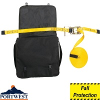 Portwest Temporary Horizontal Lifeline - FP01